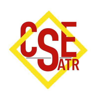 Logo_CSE_SANSFOND